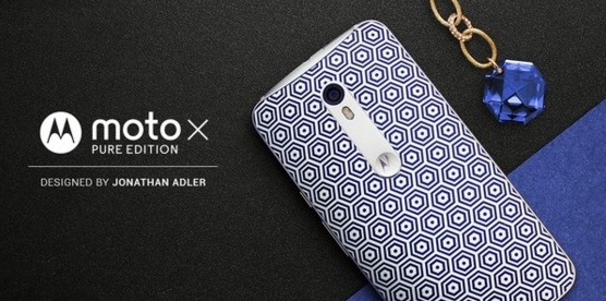 moto-x-pure-limited-edition