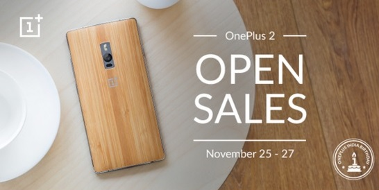 oneplus-2-India-open-sales-featured-image