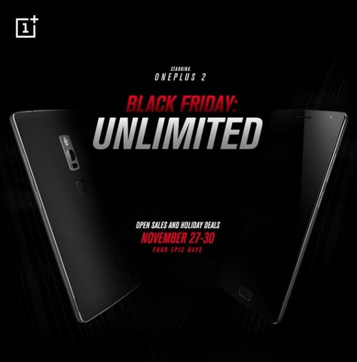 oneplus-2-available-for-purchase-without-invite-featured-image