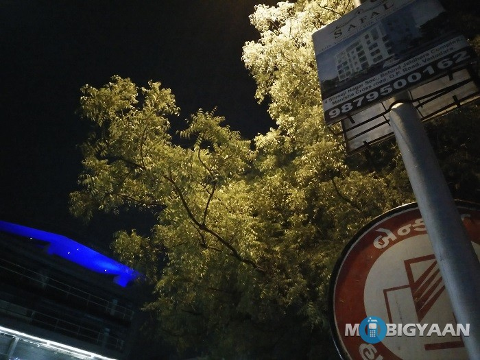 oneplus-x-review-camera-night-shot-tree-hdr