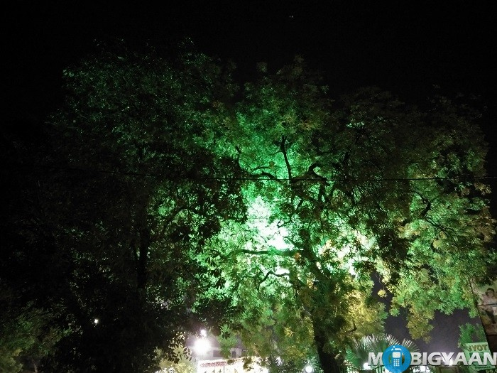 oneplus-x-review-camera-night-shot-wedding-hdr