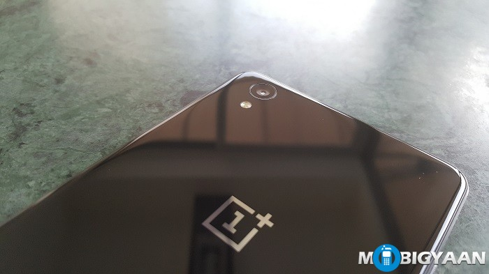 oneplus-x-review-rear-camera