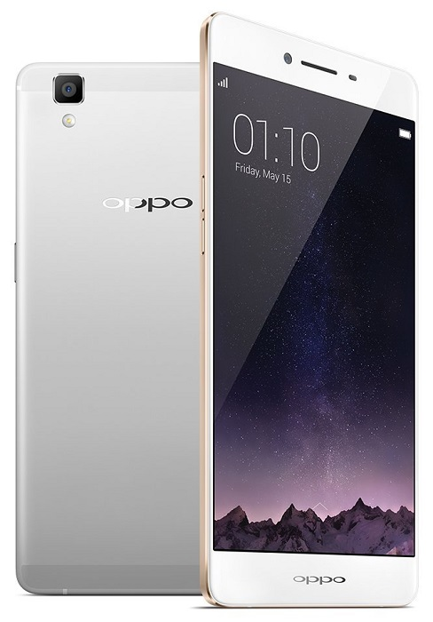 oppo-r7s-front-rear-view