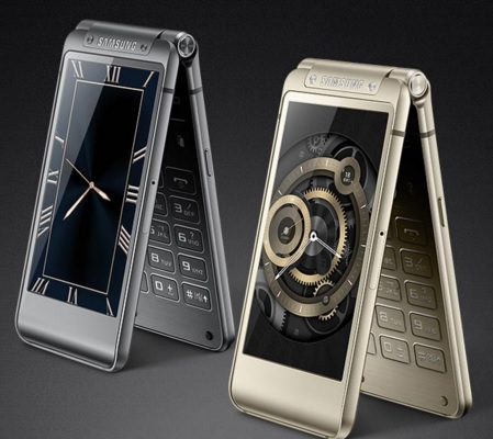 samsung-w2016-flip-phone-featured-image