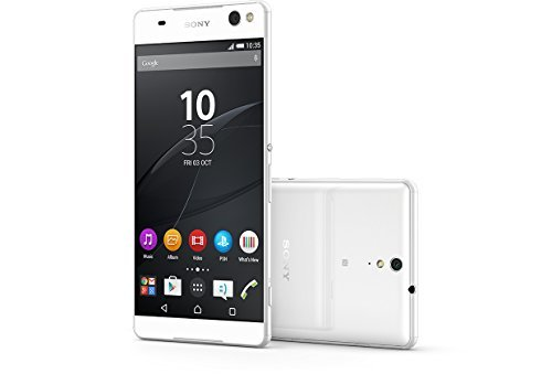 sony-xperia-c5-ultra-front-rear-view