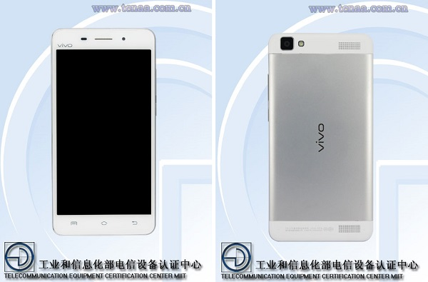 vivo-y37a-front-back-view