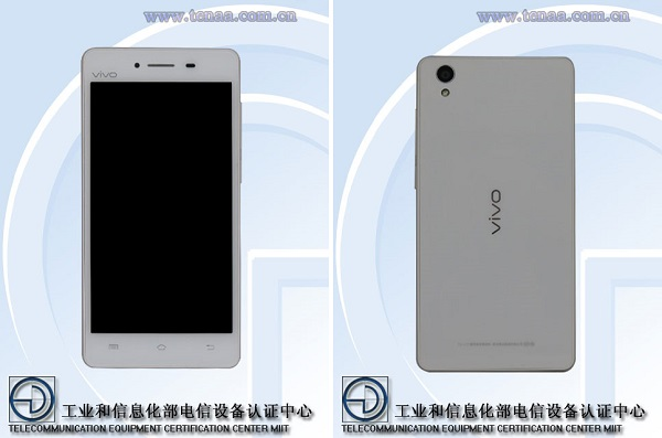 vivo-y51a-front-rear-view
