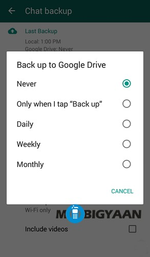 whatsapp-chat-backup-4