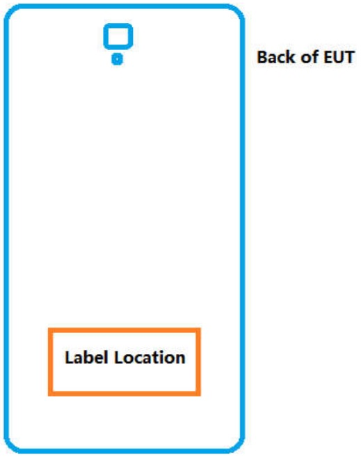 xiaomi-mi-4-fcc-certification-label-placement