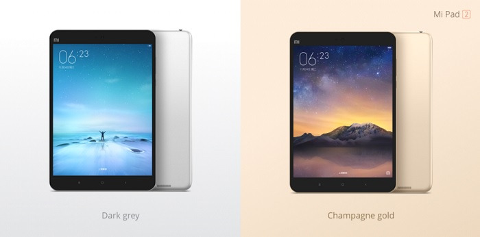 xiaomi-mi-pad-2-colors