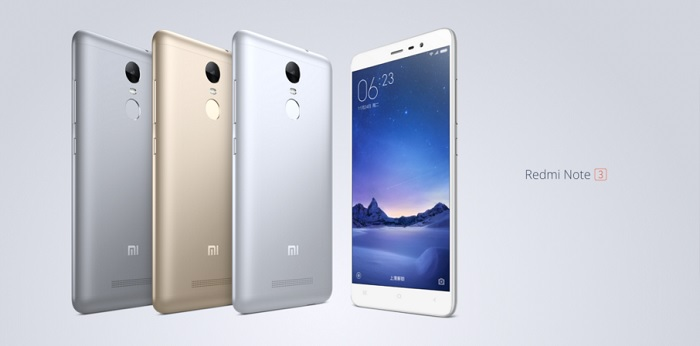 xiaomi-redmi-note-3-colors