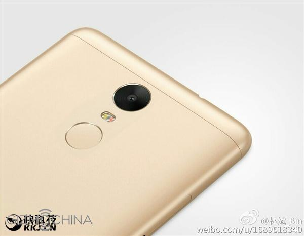 xiaomi-redmi-note2-pro-teased-by-ceo