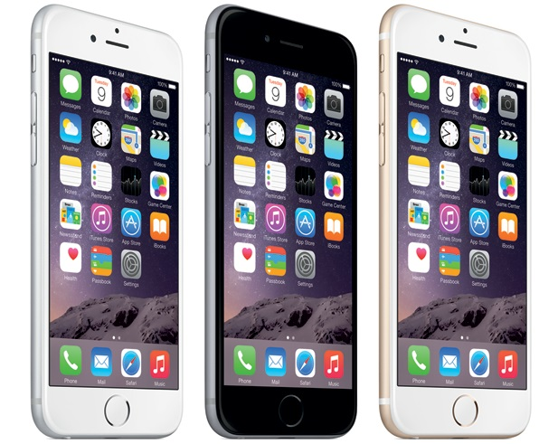 5-Smartphones-that-amazed-you-in-the-year-2015-Apple-iPhone-6S