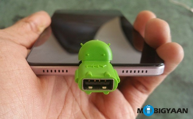 5 cool things you can do with USB OTG [Android] (5)