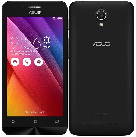 Asus-Zenfone-Go-4.5-official-2