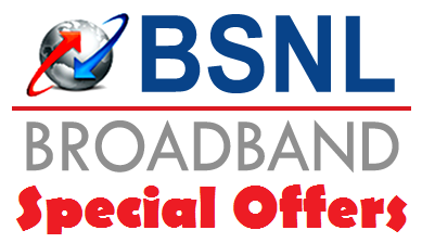 BSNL-announces-Special-Offer-on-Broadband-Top-Ups