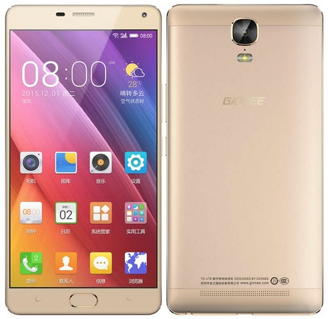 Gionee-M5-Plus-official