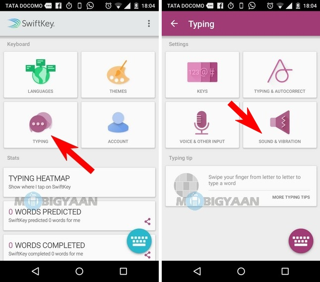How-to-Turn-off-Keyboard-Sound-and-Vibration-on-Android-00