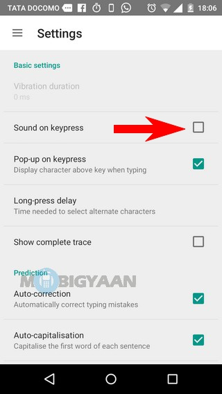 How-to-Turn-off-Keyboard-Sound-and-Vibration-on-Android-6