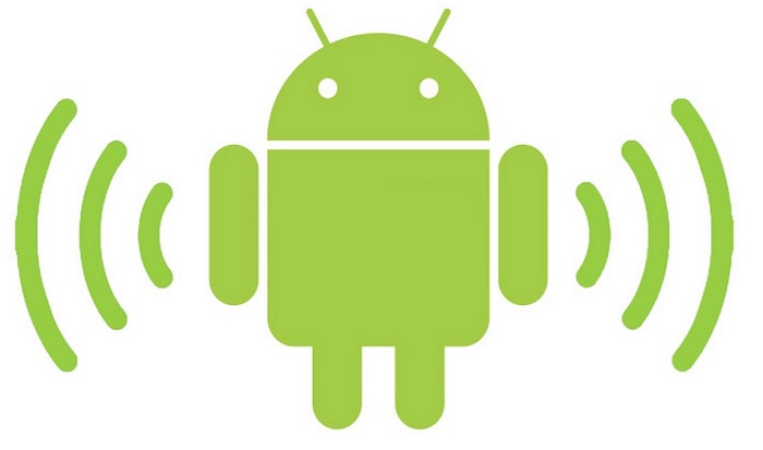 How-to-create-Wi-Fi-hotspot-on-Android-phones-Guide-2
