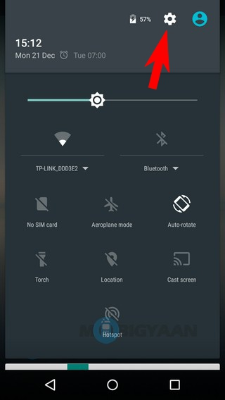 How-to-create-Wi-Fi-hotspot-on-Android-phones-Guide-3