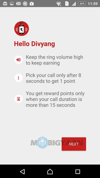 How-to-get-paid-for-incoming-calls-Android-Guide-5
