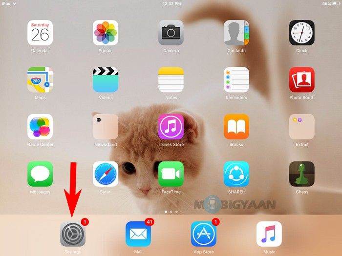 How to clear browsing history on iOS [Beginner's Guide]