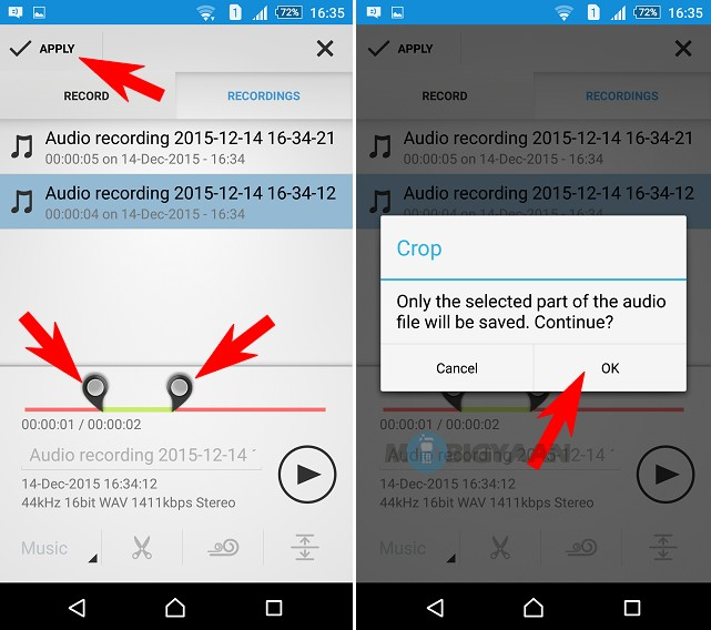 How-to-record-voice-on-Android-1