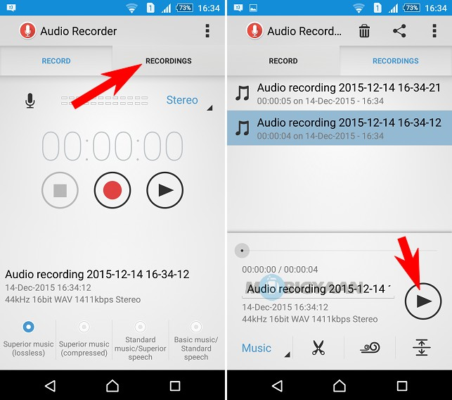 How-to-record-voice-on-Android-3