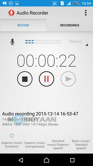 How-to-record-voice-on-Android-5
