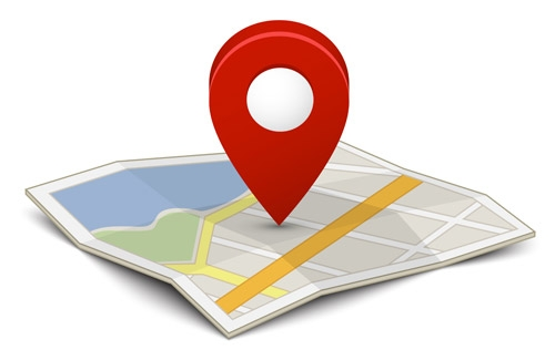 How to remove Google location history from your phone [Android] [Guide]