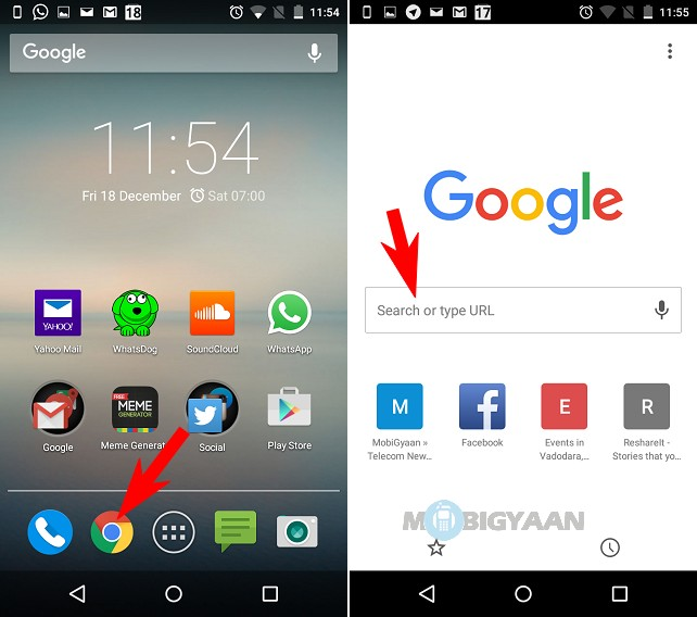 How-to-remove-Google-search-history-on-Android-4