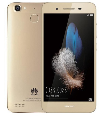 Huawei-Enjoy-5S-official