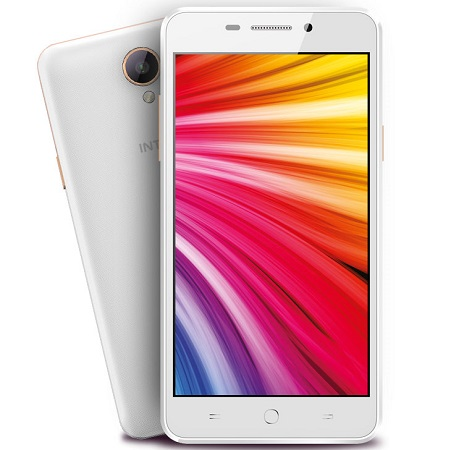 Intex-Aqua-Star-4G-official