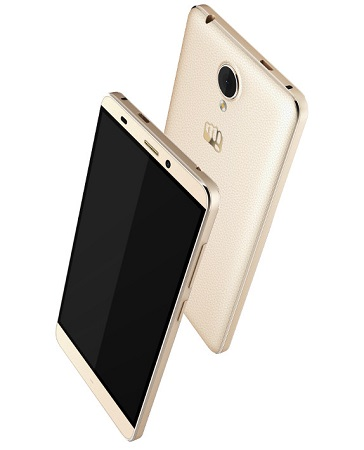 Micromax-Canvas-Mega-4G-Q417-official