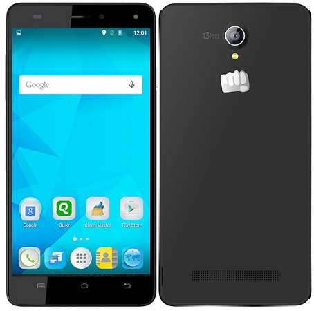 Micromax-Canvas-Pulse-4G-E451-official-1