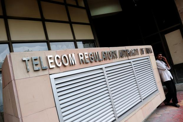 TRAI calls on RCom to submit details about 'Free Basics'