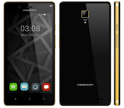 Videocon-Infinium-Z55-Krypton-official