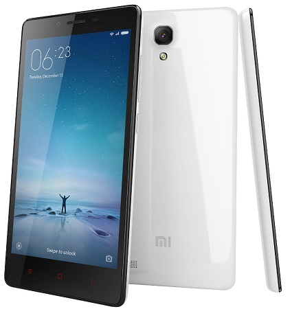 Xiaomi-Redmi-Note-Prime-official