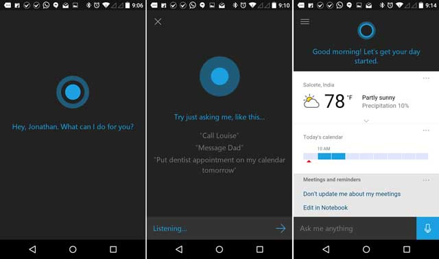 cortana-android-screenshot-mobigyaan-1