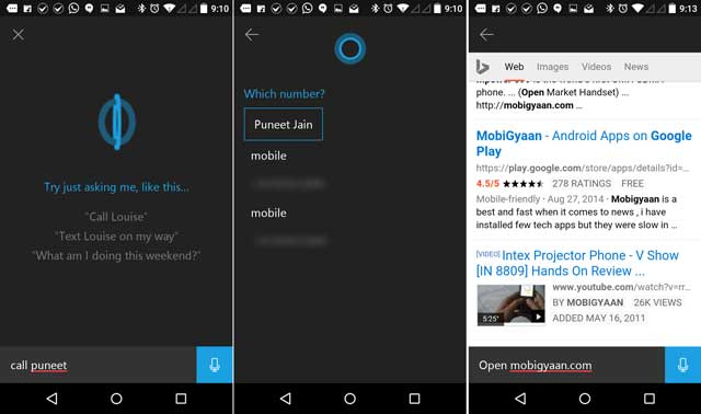 cortana-android-screenshot-mobigyaan-2