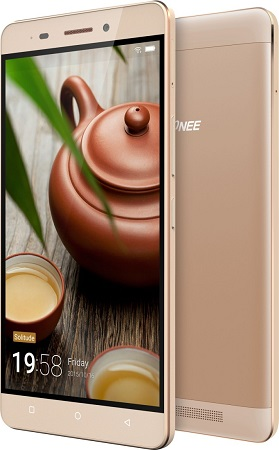 gionee-marathon-m5-official