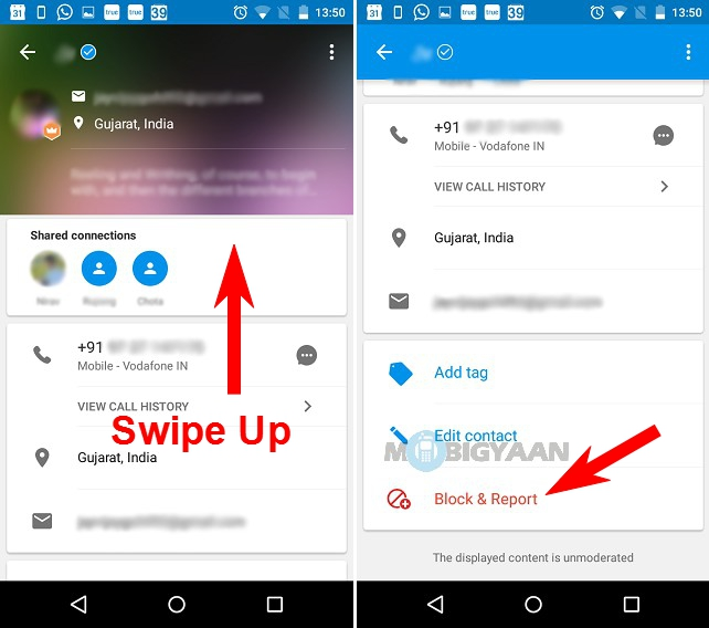 how-to-block-phone-numbers-on-android-or-iphone-1