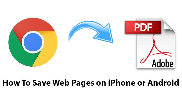 how-to-save-webpages-on-iphone-or-android-and-access-them-later