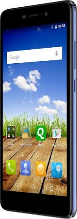 micromax-canvas-mega-e353-official