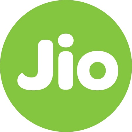 Why Reliance Jio has restricted voice calls to 300 minutes per day