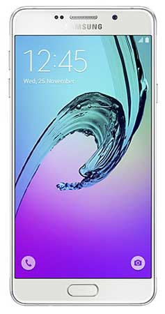 samsung-Galaxy-A7-2016-official