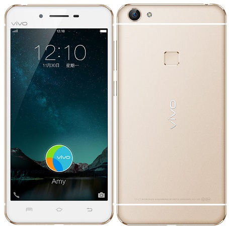 vivo-X6-Plus-official