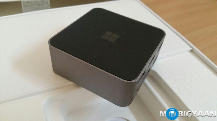 5 things you can do with Microsoft's Continuum (1)