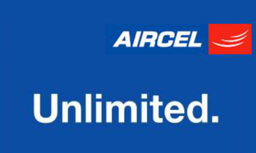 Aircel-launches-unlimited-std-calling-at-Rs194-on-the-occasion-of-the-republic-day